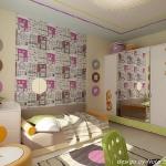 digest100-wall-decorating-in-kidsroom8-3.jpg
