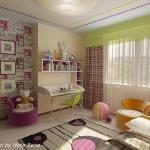 digest100-wall-decorating-in-kidsroom8-4.jpg
