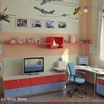 digest100-wall-decorating-in-kidsroom9-1.jpg
