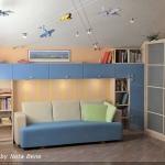 digest100-wall-decorating-in-kidsroom9-2.jpg