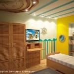 digest100-wall-decorating-in-kidsroom10-1.jpg