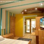 digest100-wall-decorating-in-kidsroom10-3.jpg