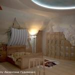 digest100-wall-decorating-in-kidsroom11-1.jpg
