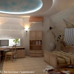 digest100-wall-decorating-in-kidsroom11-3.jpg