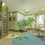 digest100-wall-decorating-in-kidsroom12-1.jpg