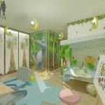 digest100-wall-decorating-in-kidsroom12-2.jpg