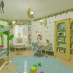 digest100-wall-decorating-in-kidsroom12-3.jpg
