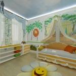 digest100-wall-decorating-in-kidsroom13-1.jpg