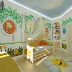 digest100-wall-decorating-in-kidsroom13-2.jpg