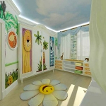 digest100-wall-decorating-in-kidsroom13-3.jpg
