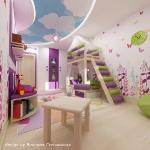 digest100-wall-decorating-in-kidsroom14-1.jpg