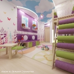 digest100-wall-decorating-in-kidsroom14-3.jpg