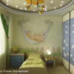 digest100-wall-decorating-in-kidsroom15-1.jpg