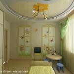 digest100-wall-decorating-in-kidsroom15-2.jpg