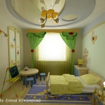 digest100-wall-decorating-in-kidsroom15-3.jpg