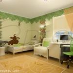 digest100-wall-decorating-in-kidsroom16-1.jpg