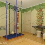 digest100-wall-decorating-in-kidsroom16-2.jpg