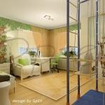 digest100-wall-decorating-in-kidsroom16-3.jpg