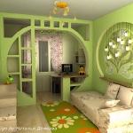 digest100-wall-decorating-in-kidsroom17-1.jpg