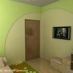 digest100-wall-decorating-in-kidsroom17-2.jpg