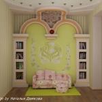 digest100-wall-decorating-in-kidsroom18.jpg