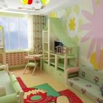 digest100-wall-decorating-in-kidsroom19-1.jpg