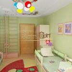 digest100-wall-decorating-in-kidsroom19-2.jpg