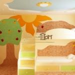digest100-wall-decorating-in-kidsroom20.jpg