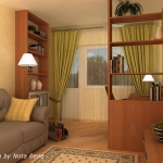digest101-small-livingroom1-1.jpg