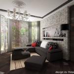 digest101-small-livingroom3-1.jpg