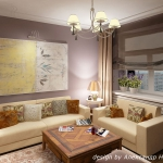 digest101-small-livingroom18.jpg