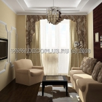 digest101-small-livingroom19.jpg