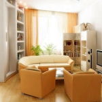 digest101-small-livingroom21.jpg