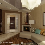 digest101-small-livingroom4-2.jpg