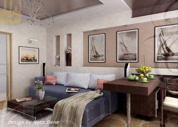 for Living room 101