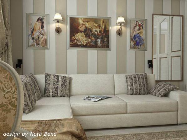 Корпусная и модульная мебель для гостиной по доступным ценам в нашем каталоге. . Заказать гостиную от производителя