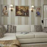 digest101-small-livingroom7-2.jpg