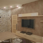 digest101-small-livingroom10-3.jpg