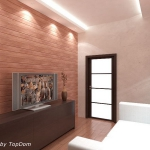 digest101-small-livingroom9-2.jpg