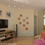 digest101-small-livingroom12-2.jpg