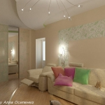 digest101-small-livingroom12-3.jpg