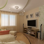 digest101-small-livingroom12-4.jpg
