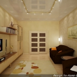 digest101-small-livingroom13-2.jpg