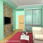 digest101-small-livingroom15-2.jpg