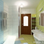 digest102-combo-tile-colors-in-bathroom1-1-2.jpg