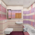 digest102-combo-tile-colors-in-bathroom1-3.jpg