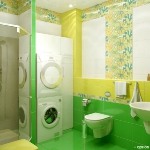 digest102-combo-tile-colors-in-bathroom1-4-2.jpg