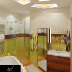 digest102-combo-tile-colors-in-bathroom2-1-2.jpg