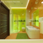 digest102-combo-tile-colors-in-bathroom2-2-2.jpg