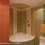 digest102-combo-tile-colors-in-bathroom2-4-1.jpg